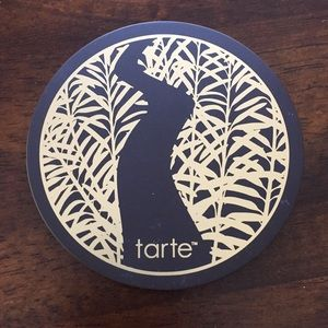 Tarte Smooth Operator